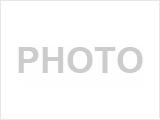 Фото  1 Сайдинг виниловый BORYSZEW Польша, виниловый сайдинг ДЕКЕ (Deke) 53852